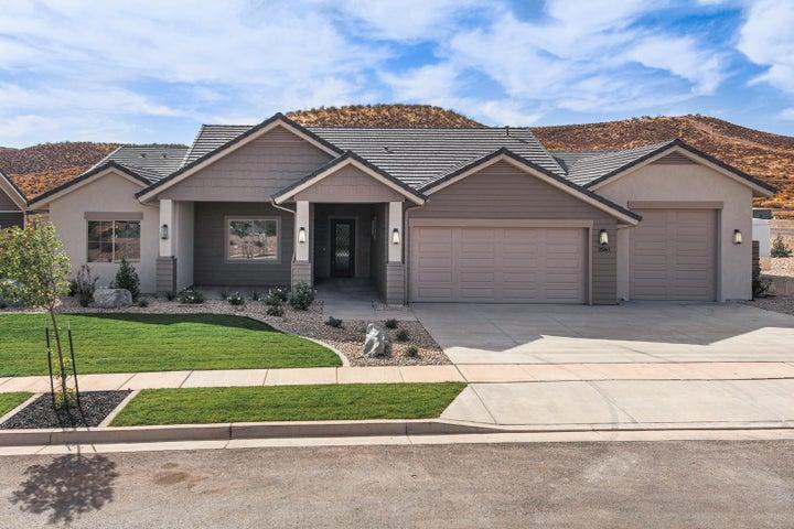 3561 Sycamore LN, Santa Clara, UT 84765