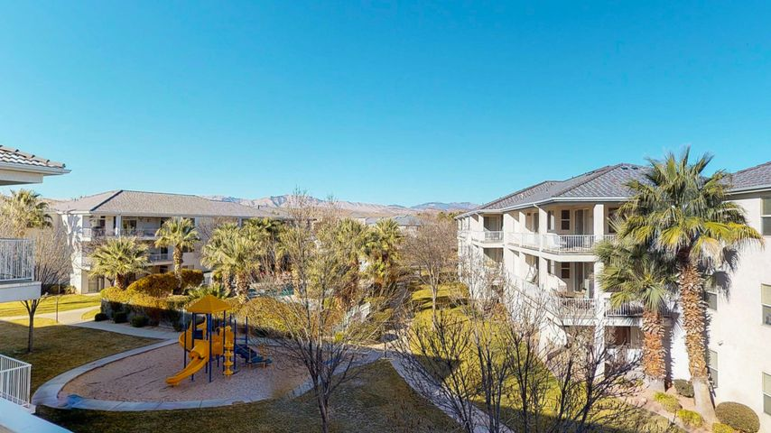 1845 W Canyon View, 1812, St George, UT 84770