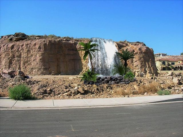 2520 E 1480 S Stone Cove Lot 23, St George UT 84790