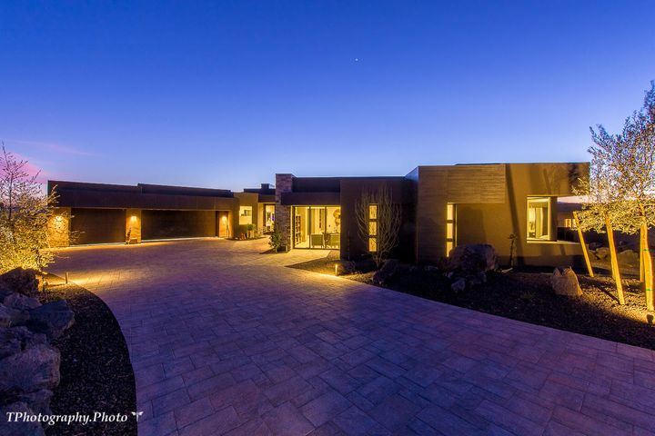 2501 Chaco Trail, St George UT 84770