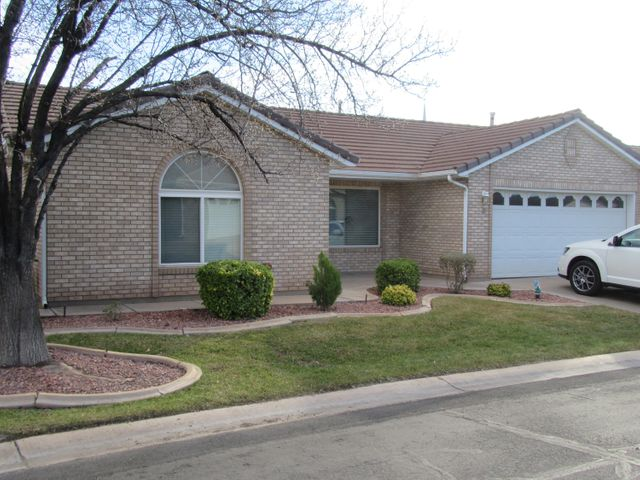 805 S River Rd, St George UT 84790