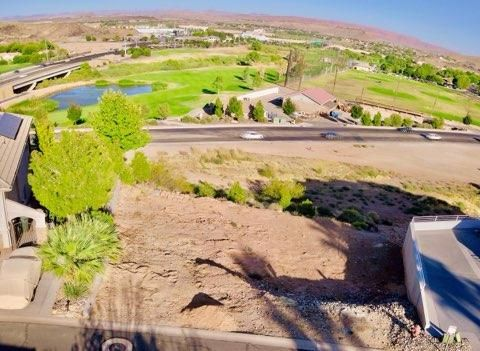 676 W Lava Point Drive, St George UT 84770