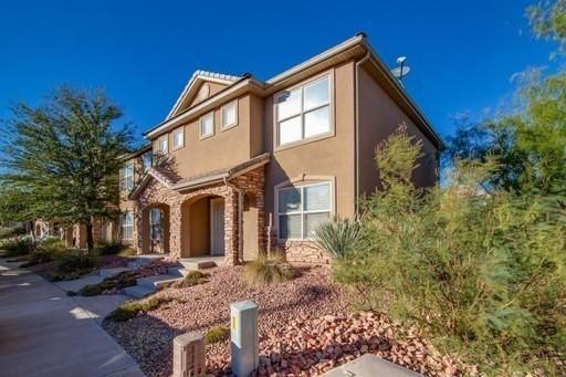 3155 S Hidden Valley, St George UT 84790