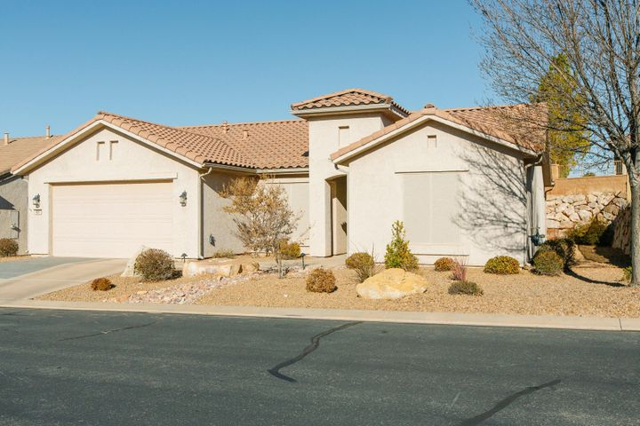 4867 S Morane Manor Dr, St George UT 84790