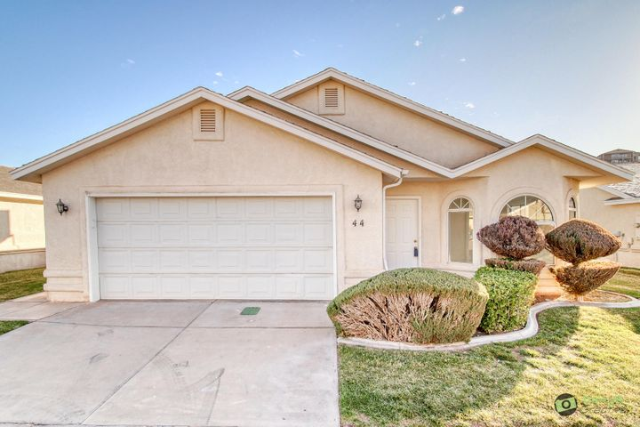 710 S Indian Hills, St George UT 84770