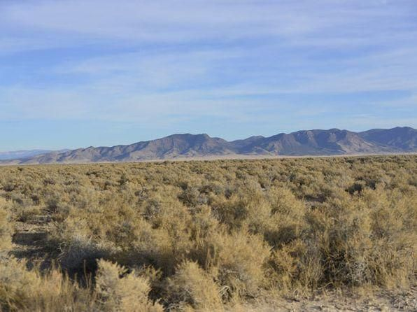 32 Lots Garden Valley Ranchos 5, Beryl UT 84714