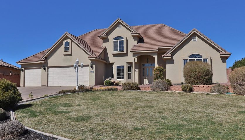 1801 E Golda, St George UT 84790
