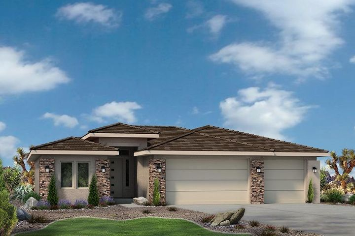 Lot 212 Sandy Talus Dr, Washington UT 84780