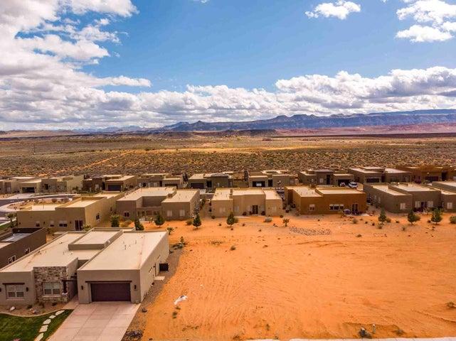 Retreat at Sand Hollow Resort, Hurricane UT 84737