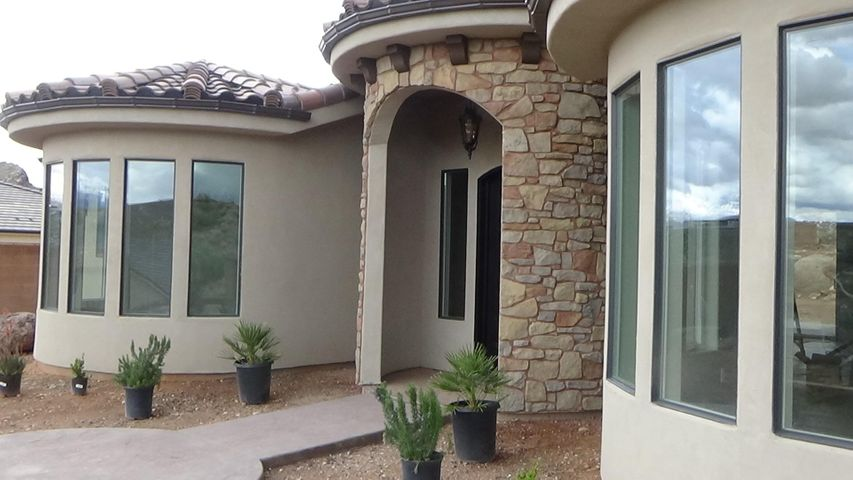 1311 S Grand Canyon Parkway, Toquerville UT 84774