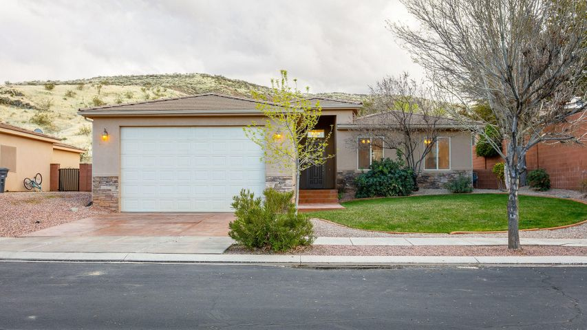 764 E 3540 Cir S, St George UT 84790