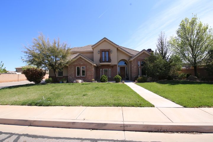 3737 Mitchell Dr, Washington UT 84780