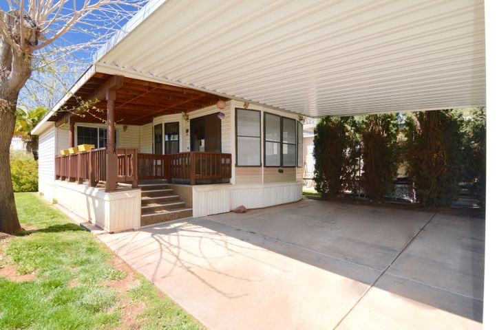 180 N 1100 E, Washington UT 84780