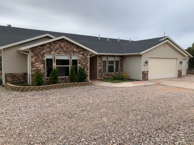 355 N Cottontail, Central UT 84722