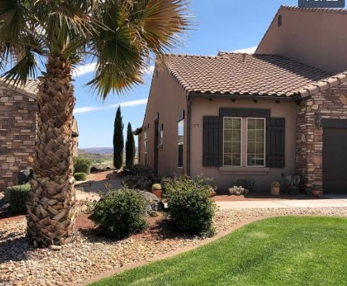 1055 W Province Way, St George UT 84770