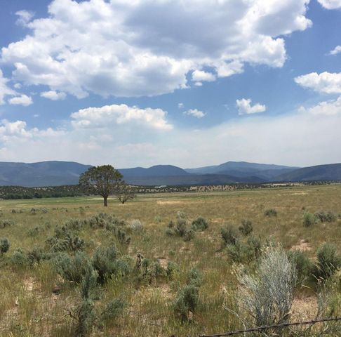 50 acres On Hwy 357, Beaver, UT 84713