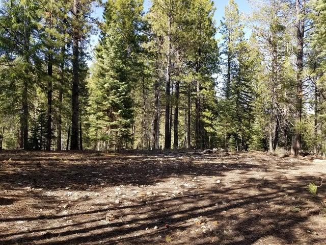 2245 E Douglas Trail, Duck Creek UT 84762