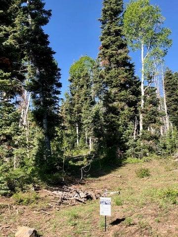 Whispering Pines Lot73, Virgin UT 84779