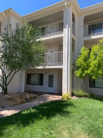 1845 W Canyon View Dr, St George UT 84770
