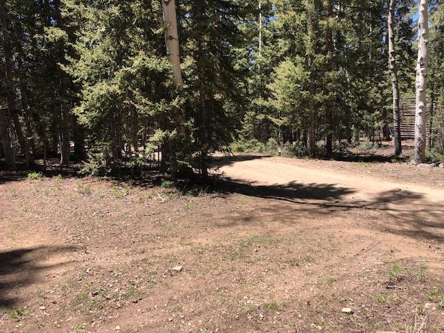 Beaver Mountain Paradise, Beaver UT 84713