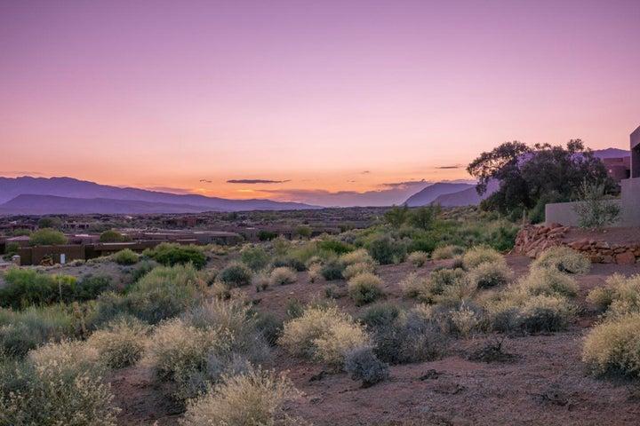 2295 N Anasazi Trail, St George UT 84770