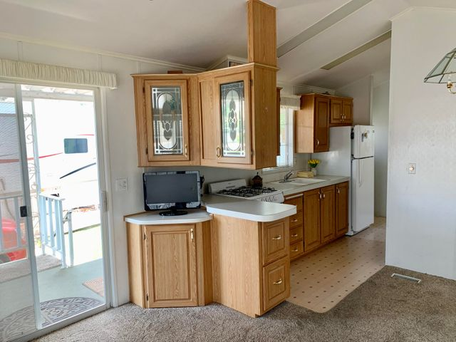 448 E Telegraph St, Washington UT 84780
