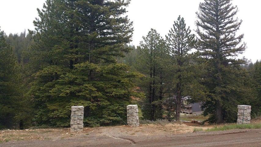 130 N Tonto Trail, Duck Creek UT 84762