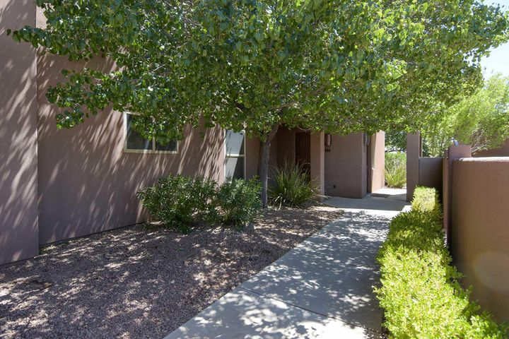 1839 W Canyon View, St George UT 84770