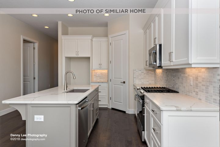 4622 S Wallace DR, St George, UT 84790