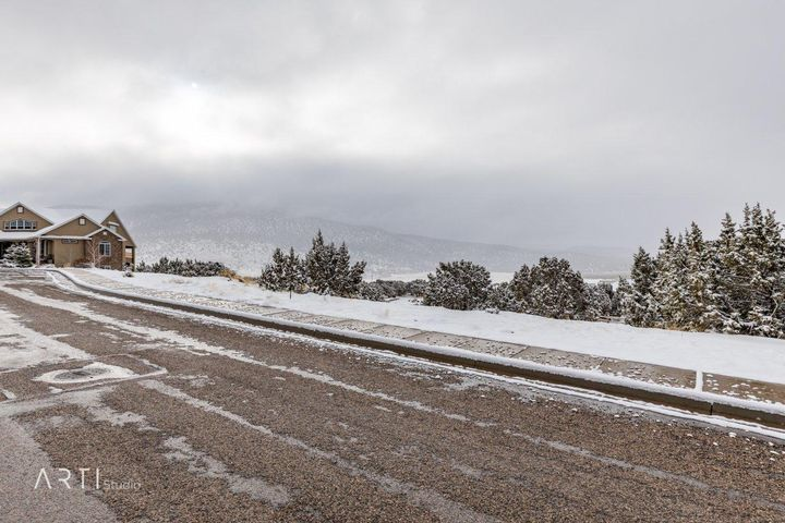 2753 W Eagle Ridge Loop, Cedar City UT 84720