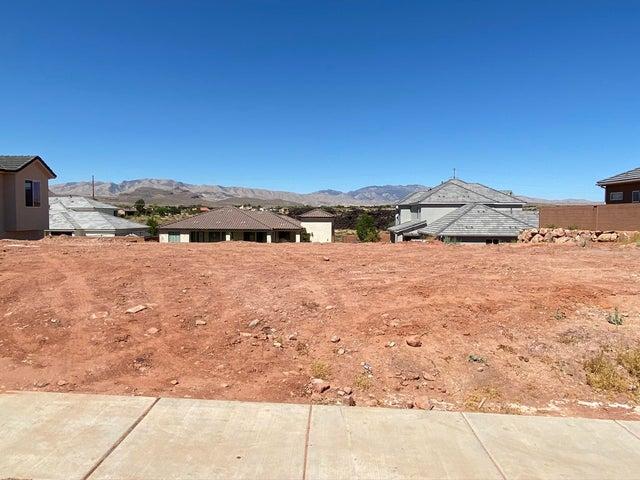 1735 Desert Heights Dr, Santa Clara UT 84765