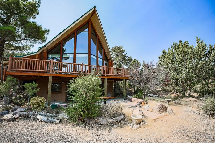 situated on 1.75 acres