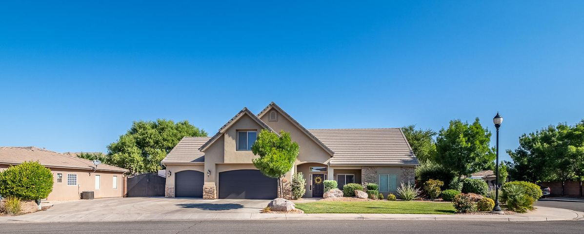 40 W 1845 S, Washington UT 84780