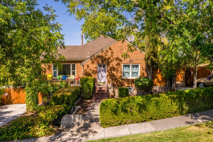 239 N Main St, St George UT 84770