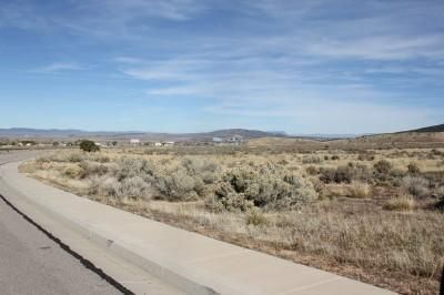 22.89 Ac North Interchange, Cedar City UT 84721