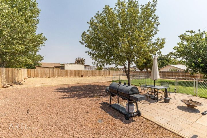 2721 S River RD, St George, UT 84790