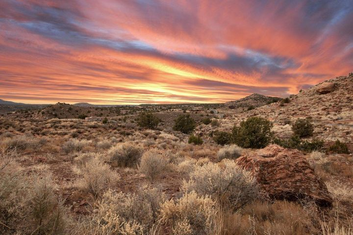 Hopi Circle, Springdale UT 84767