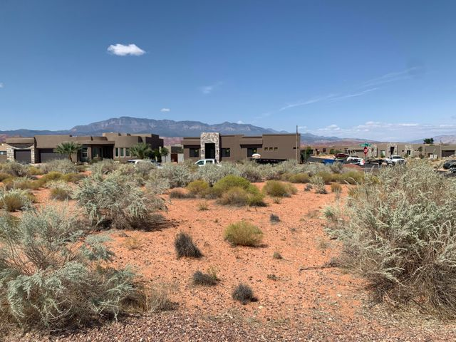 Red Sands Lane, Hurricane, UT 84737