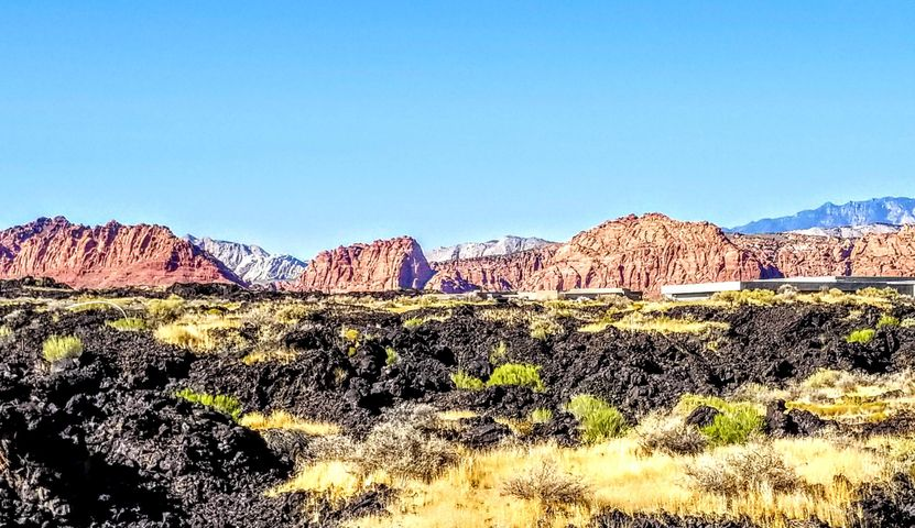 Kiva Trail Lot 40, St George UT 84770
