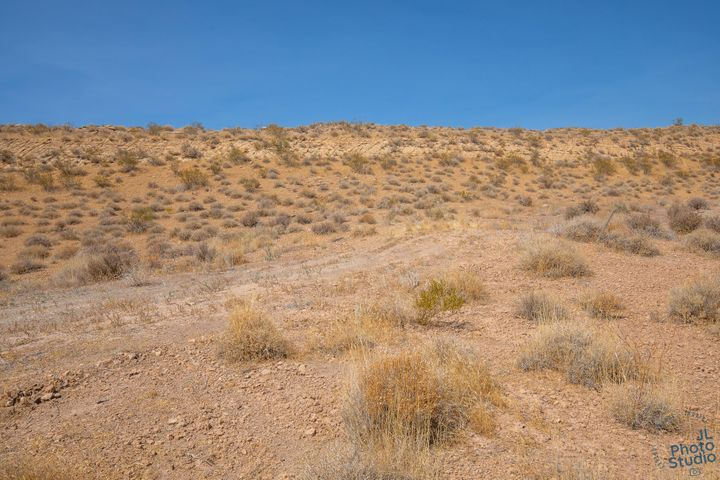 South of Landfill Road, Washington UT 84780