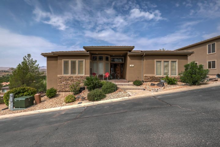 1210 W Indian Hills, St George UT 84770