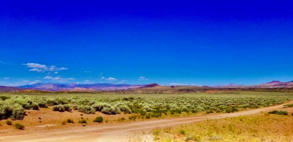 LOT 261 DUNES AT SAND HOLLOW, Hurricane UT 84737