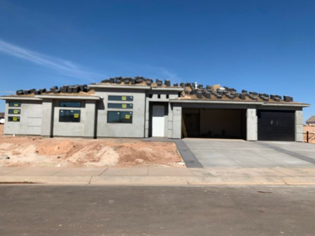 2797 E Willow Tree LN, St George, UT 84790