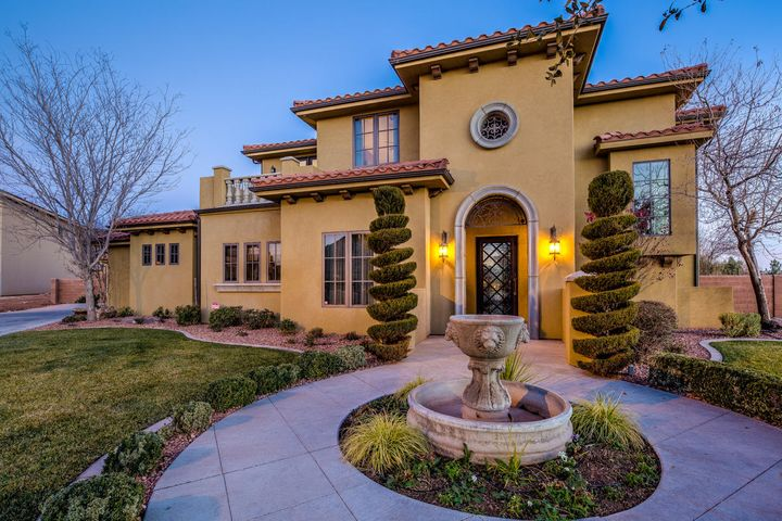 1588 W Chateau CIR, St George, UT 84770