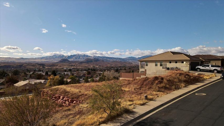 Augustus Point, St George UT 84770