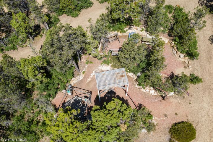 Lot 6 Block 3 Zion Hunting Estates, Kanab UT 84741