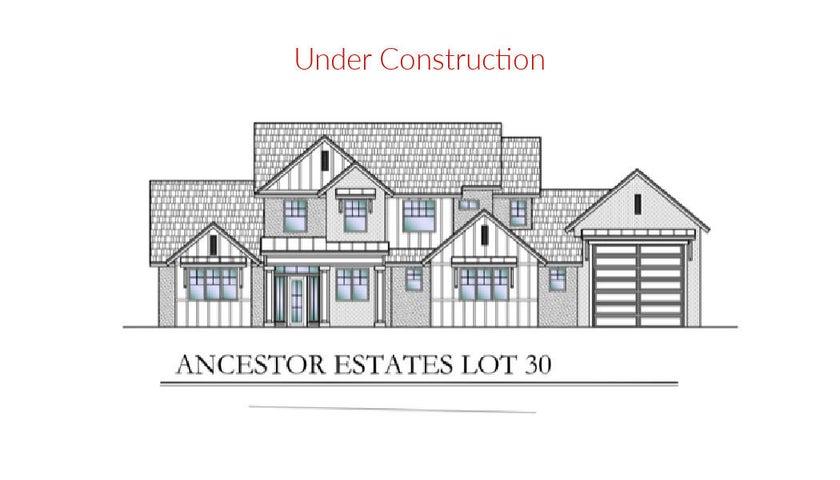Ancestor Estates 130, St George, UT 84790