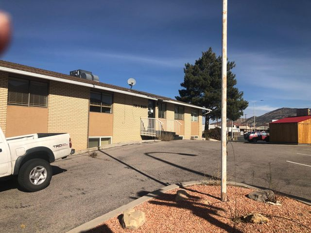 718 S Main ST, Cedar City, UT 84720