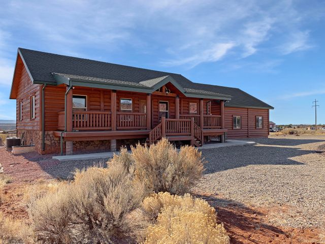 1337 S Roadrunner CIR, Kanab, UT 84741