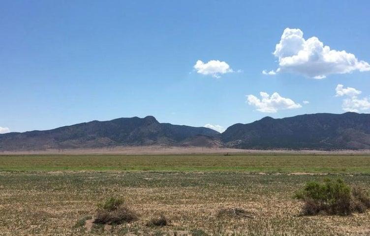 Blk H, Broken Spur Ranch, Cedar City, UT 84721